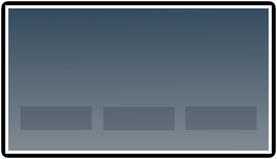 3 Panel Moldings